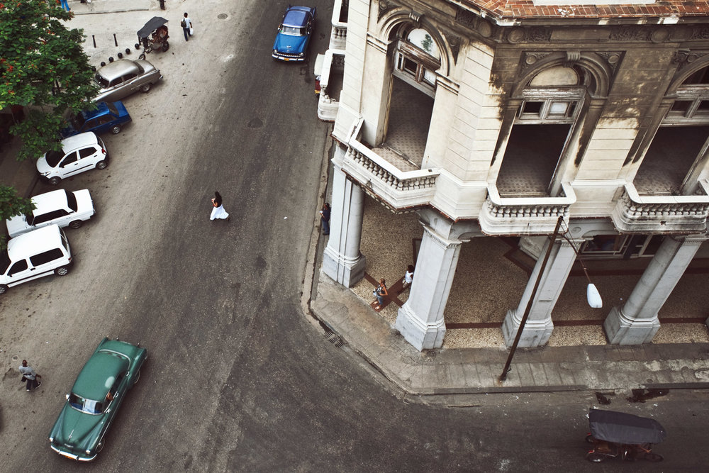 wojtek-jakubiec-photographer-montreal-cuba-havana-street-documentary-hotel-plaza-rooftop-view-.jpg