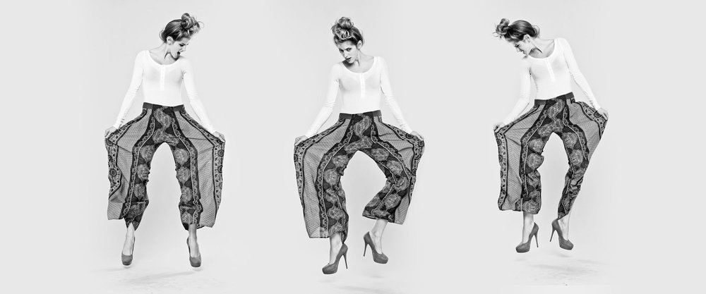 betta-lemme-jumping-in-a-creative-fashion.jpg