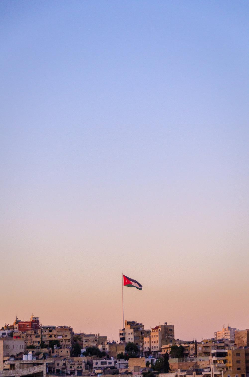 Amman-6148.jpg