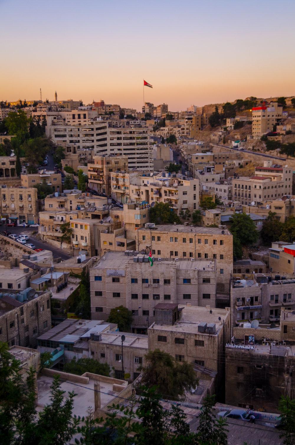 Amman-6151.jpg