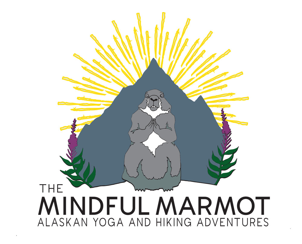 Mindful Marmot Logo final 2018.jpg
