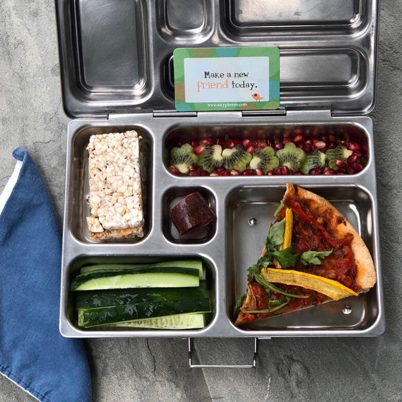 dr organic mommy lunchbox 2