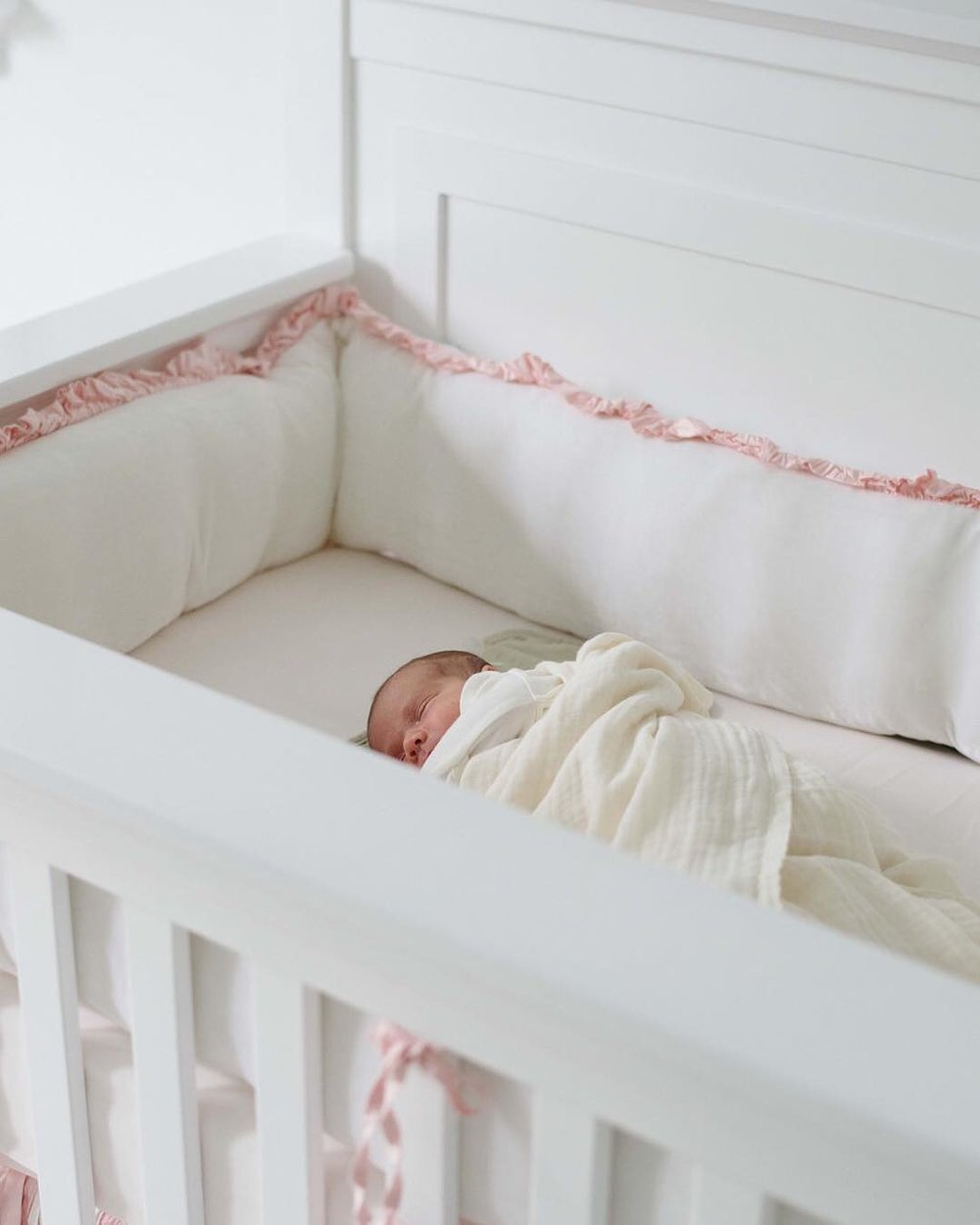 nurseryfurniture.jpg