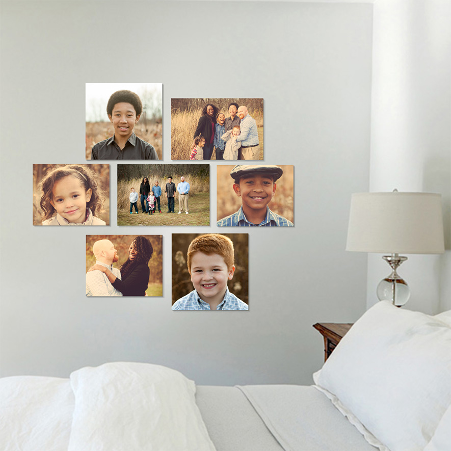 family-wall-collage-decoration.jpg