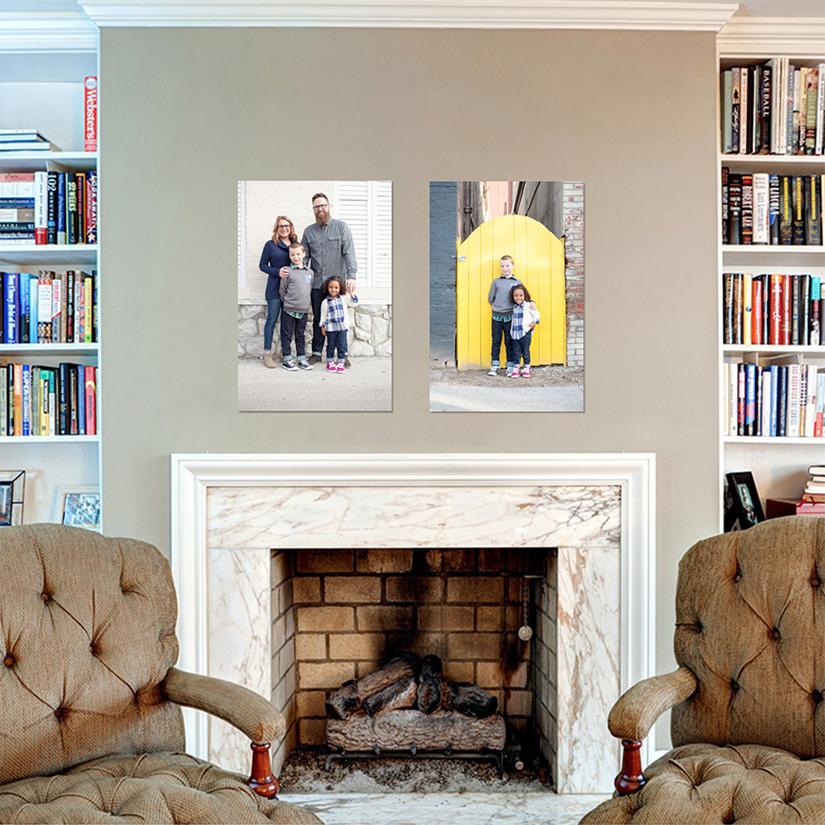 family-art-wall.jpg
