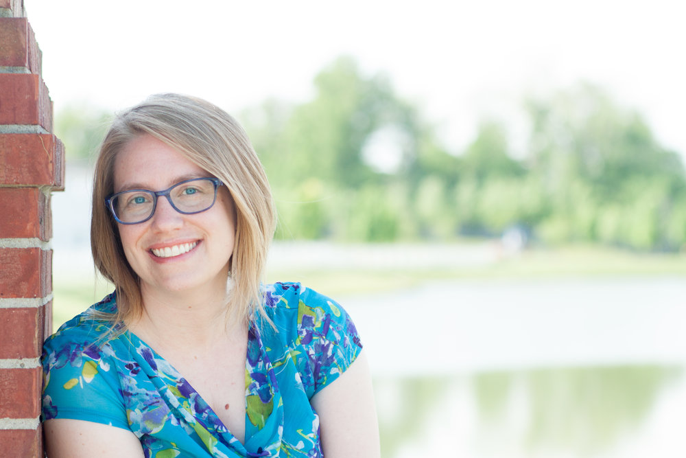 About Kristin - I am known for fun family portraits + thoughtful brand images + clever graphic design. Does cooking, baking, and playing strategy board games while watching sci-fi make me a nerd?I live and work in Fishers, Indiana.