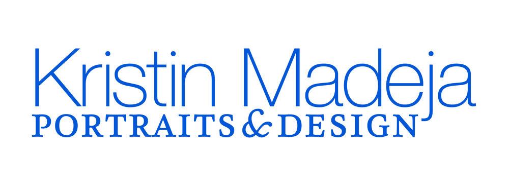 Logo_Kristin_Madeja.jpg