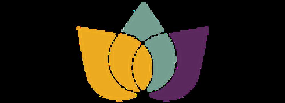 EH logo_rgb_wide space_lotus.png