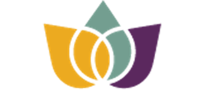 EH logo_rgb_wide space_lotus_1.png