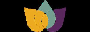 EH+logo_rgb_wide+space_lotus(2).png
