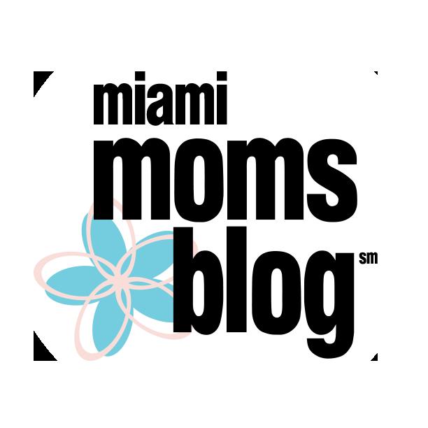 Miami_Logo_Circle.png