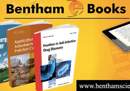 Betham1.jpg