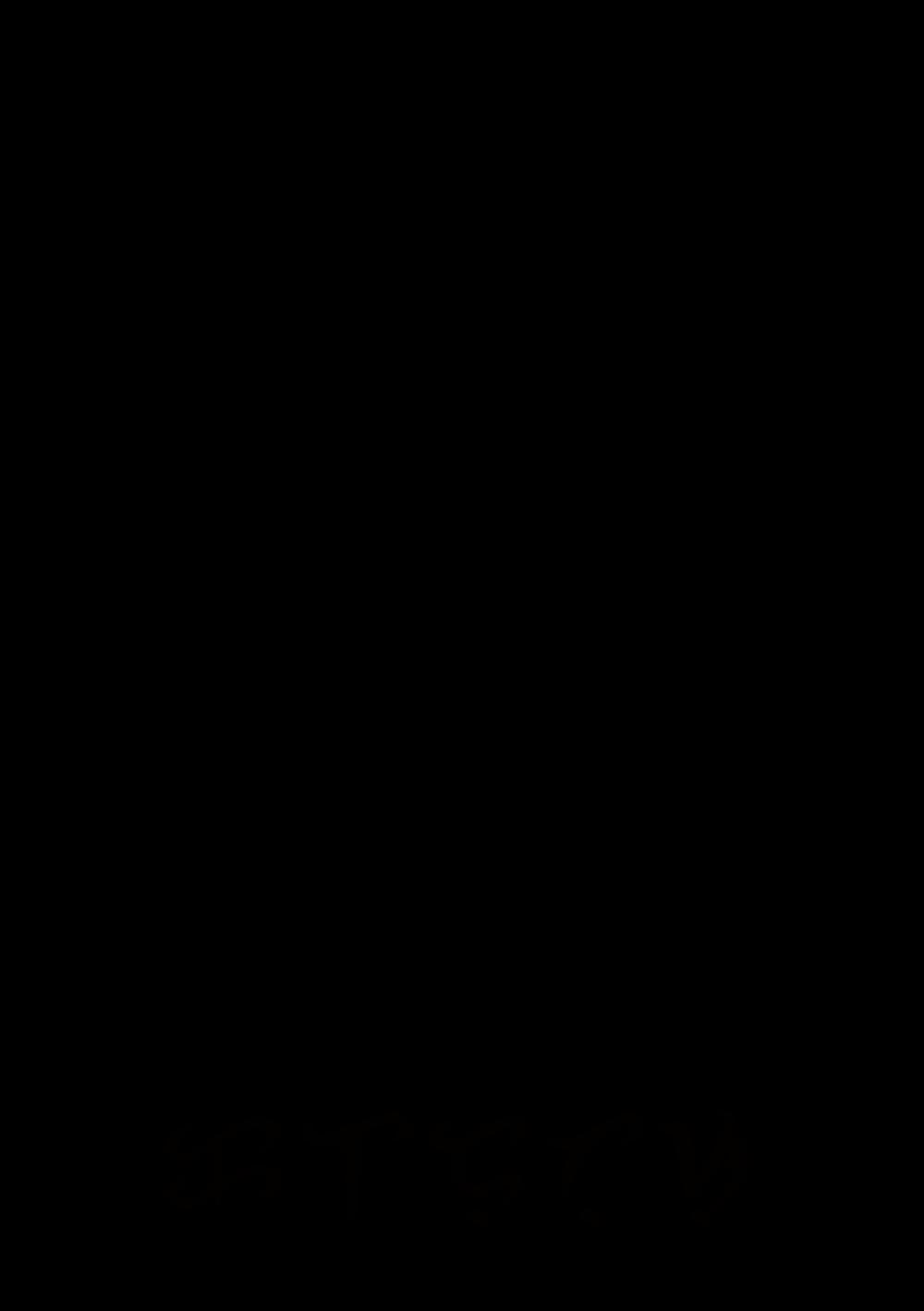 Kularts Logo.png