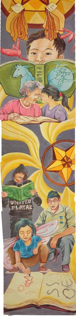 Carpio-BCC-Anihan-Room-Mural-MERGE-246x1024.jpg