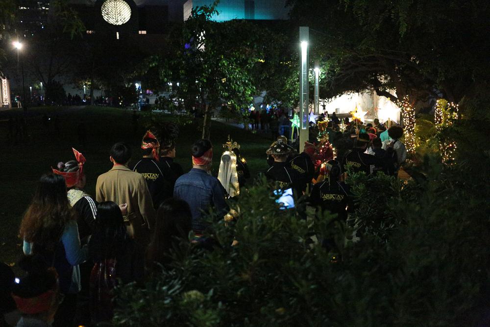 2018.12.08.ParolFest.AnthBongco.resized-12-110.jpg