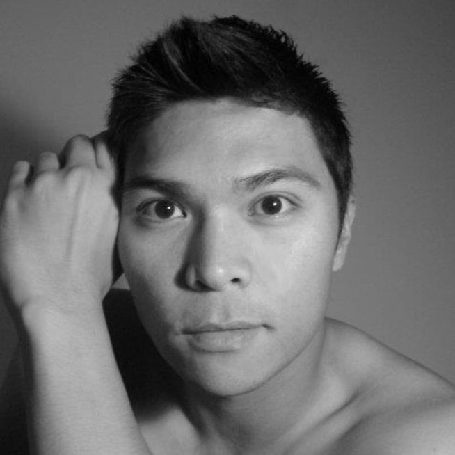 Peter de Guzman  is a dancer, choreographer, and dance ethnologist.He graduated from UCLA World Arts and Cultures/Dance and is currently the artistic director for MALAYA Filipino American Dance Arts.  Peter specializes in Pangalay and has researched the art form in the field and trained under master artist Ligaya Amilbangsa.His choreography focuses on the intercultural intersections between American/Filipino identities with traditional/contemporary indigenous dance.  Most recently he received an award from the Alliance for California Traditional Arts in their master apprenticeship program.