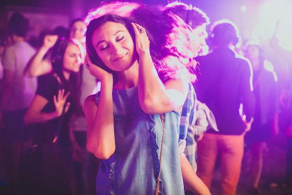 silent disco girl.jpg
