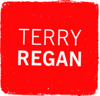 Terry Regan