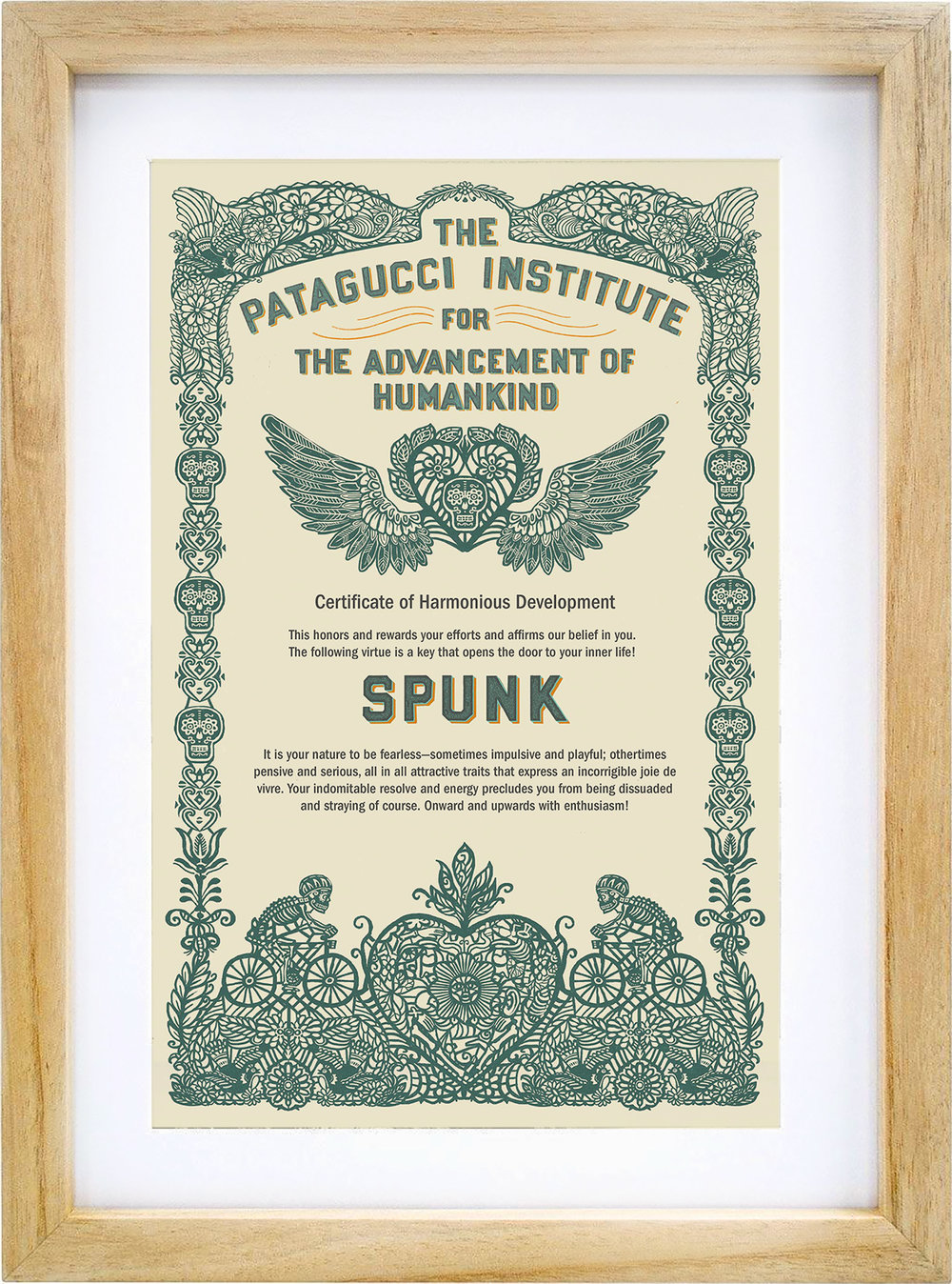 _Spunk_Corazon.jpg
