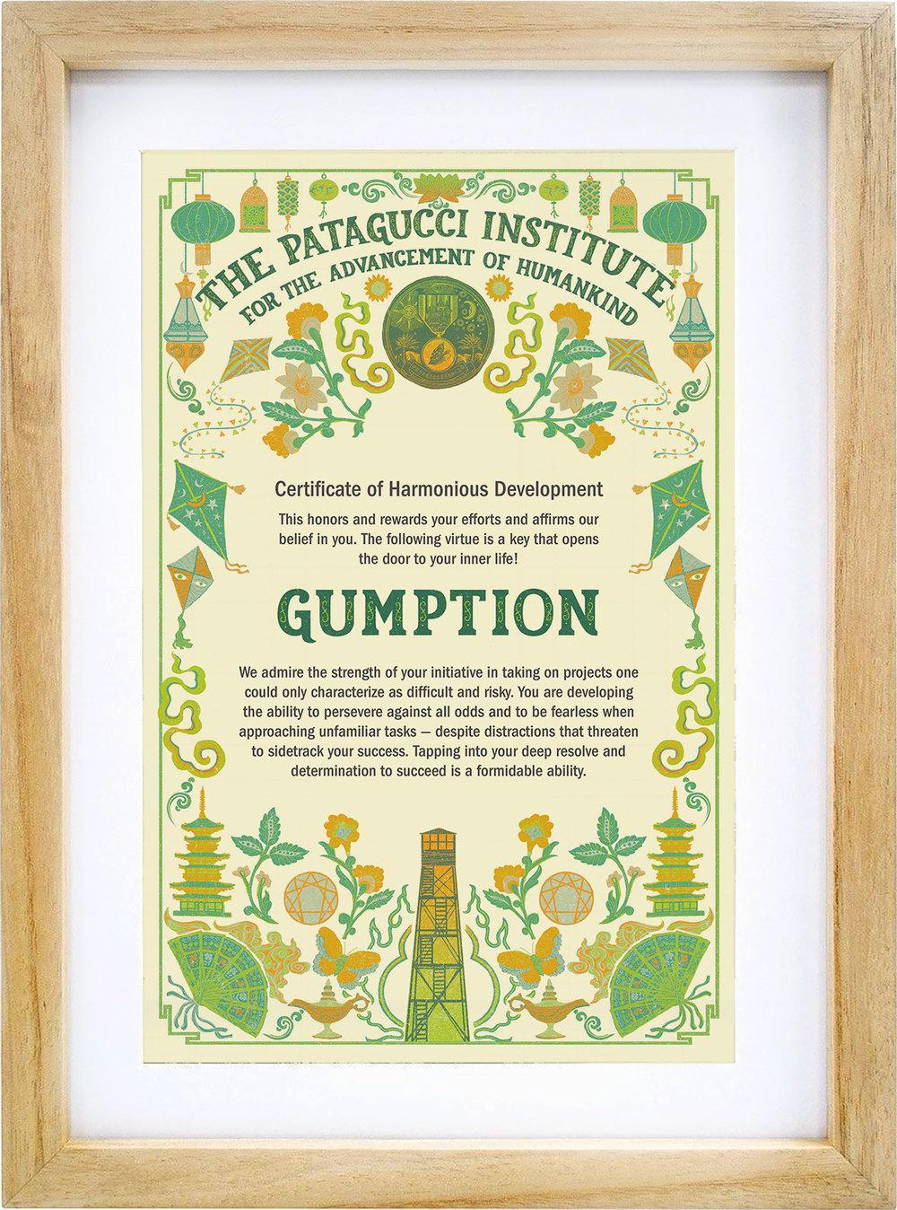 _Gumption_patagucci.jpg