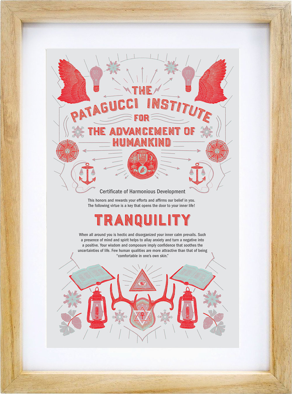 _tranquility_Illuminati_standard_rouge_12.jpg
