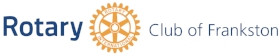 Rotary Club of Frankston