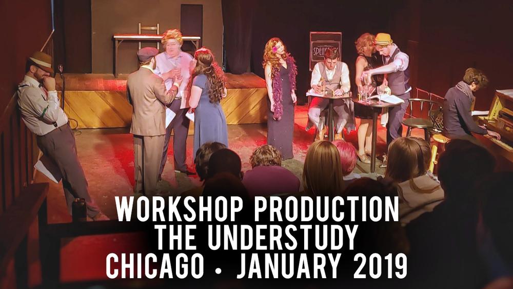 Workshop 2019.png