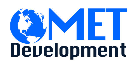 MET Development