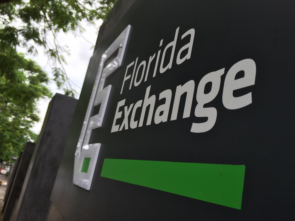 FLorida-Exchange---4.jpg