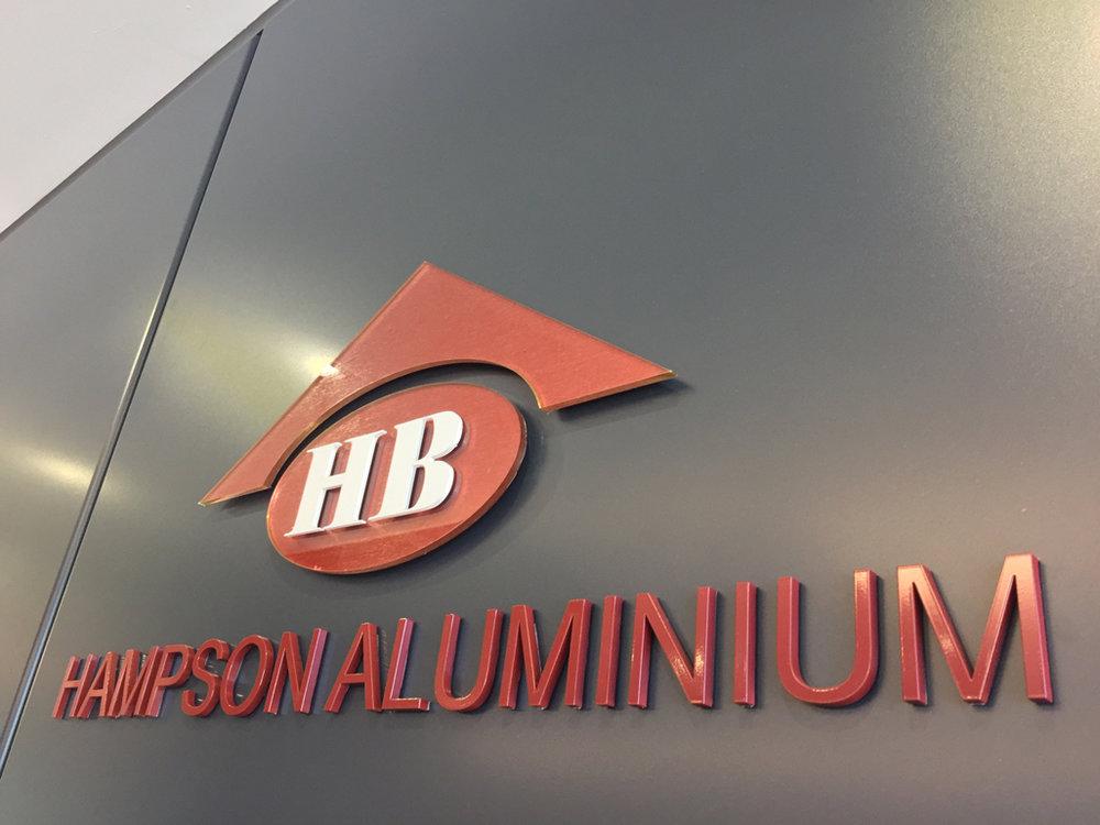 Hampson-ALuminium---7.jpg