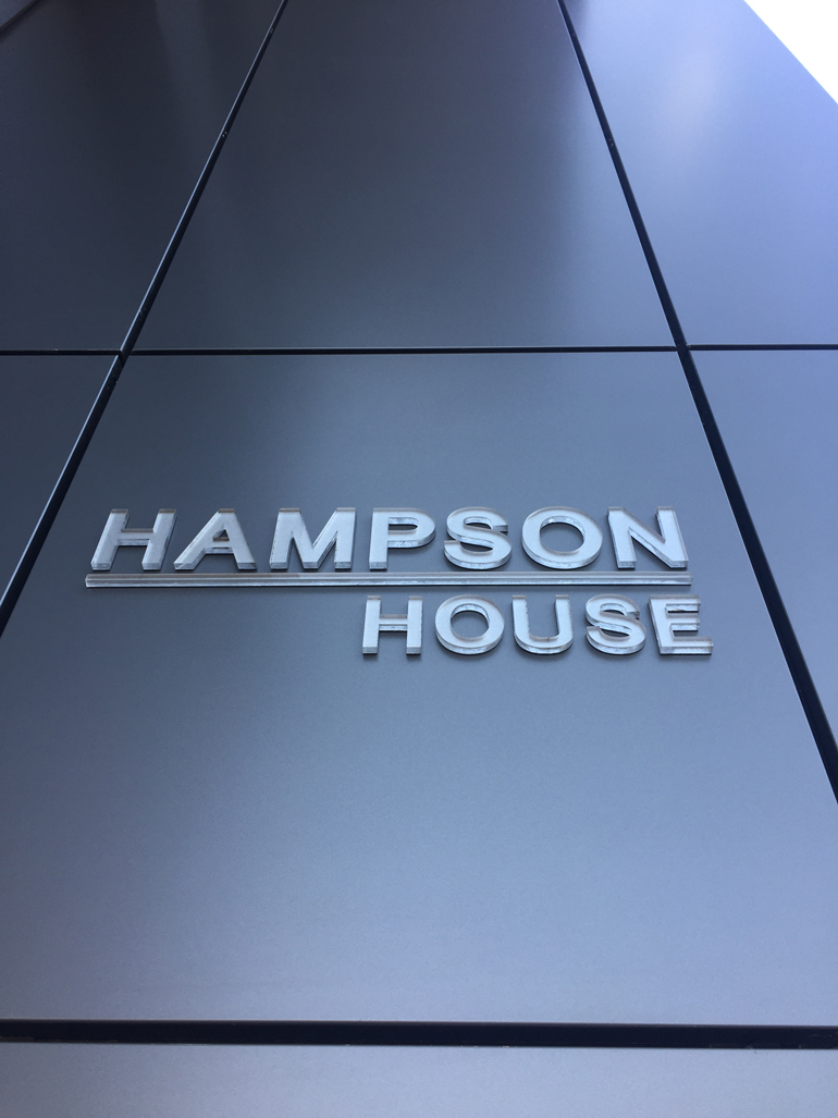 hampson house.jpg