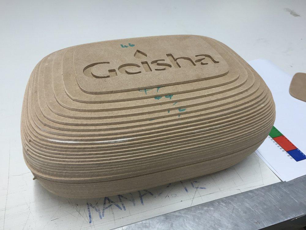 Geisha Soap - 3.JPG