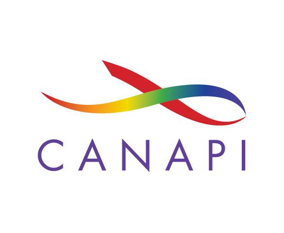 CANAPI -