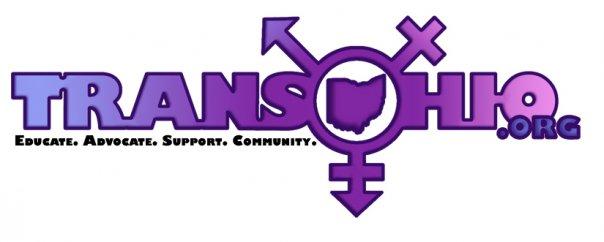 TransOhio