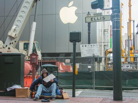 homeless-silicon-valley-san-francisco.jpg