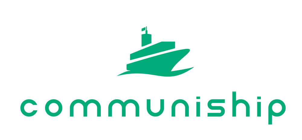 Communiship Logo.jpg