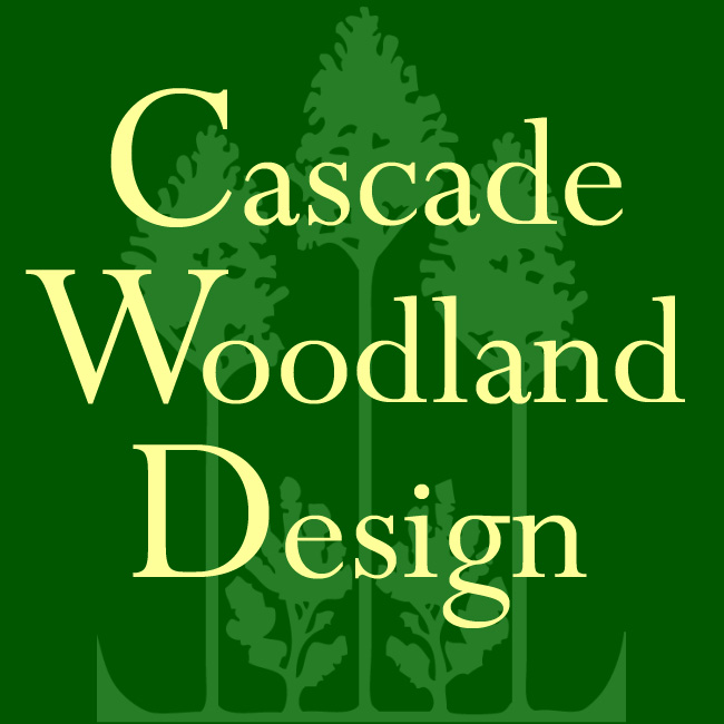 Cascade Woodland Design