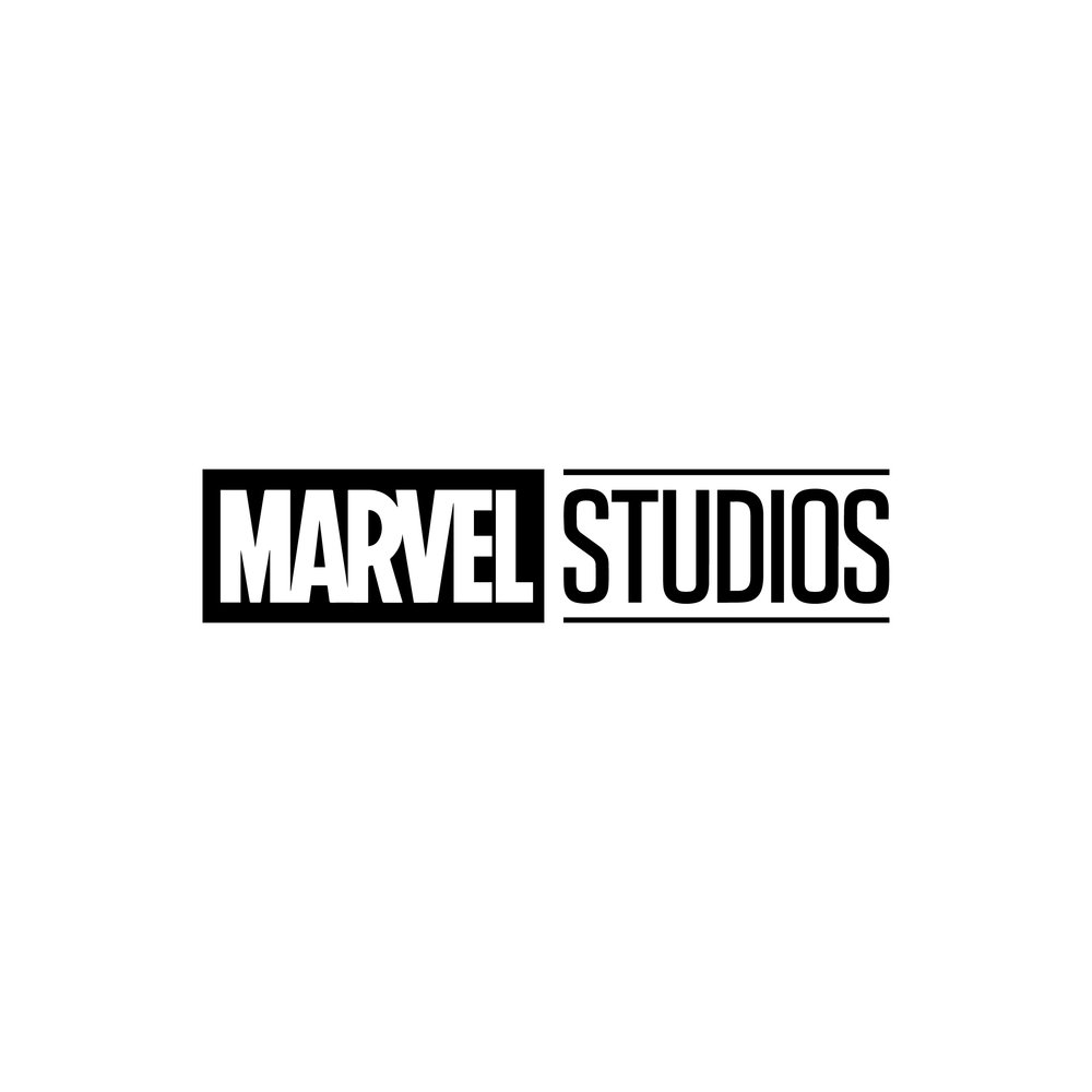 InGreatCo_Website_MarvelStudios.jpg