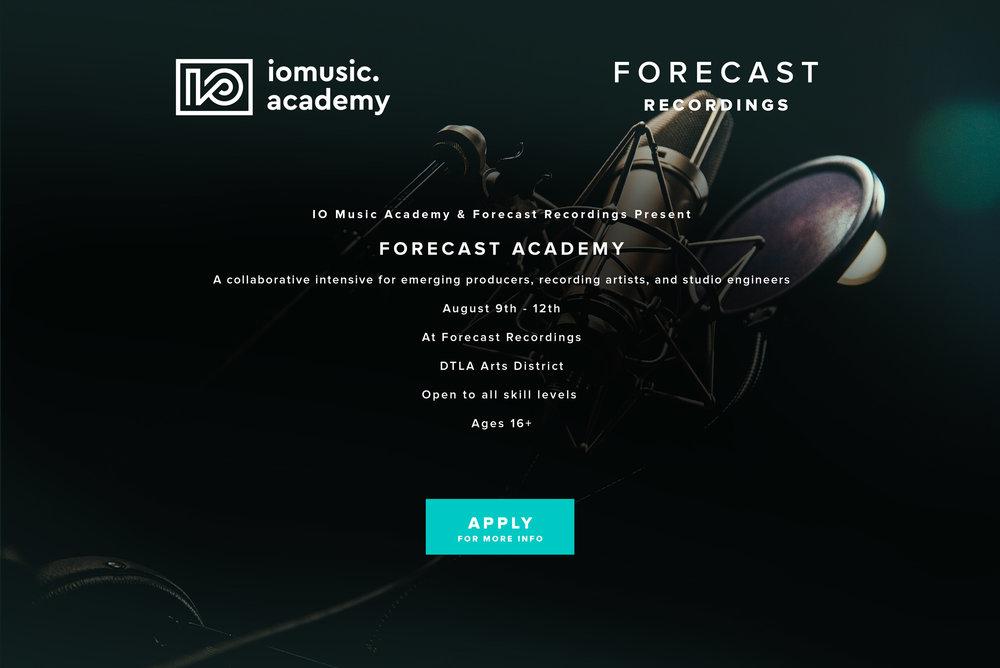 Forecast_Academy_R3.jpg
