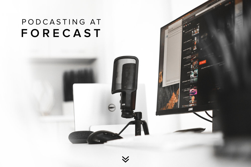 Forecast-PodcastSplash_compressed.jpg