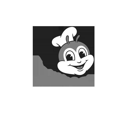 GreatCo_Logos_Jolibee_repo.png