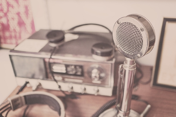 FENT RADIO - Podcast semanal de mujeres emprendedoras y líderes, donde nos comparten sus éxitos y fracasos para inspirar, educar y aprender.