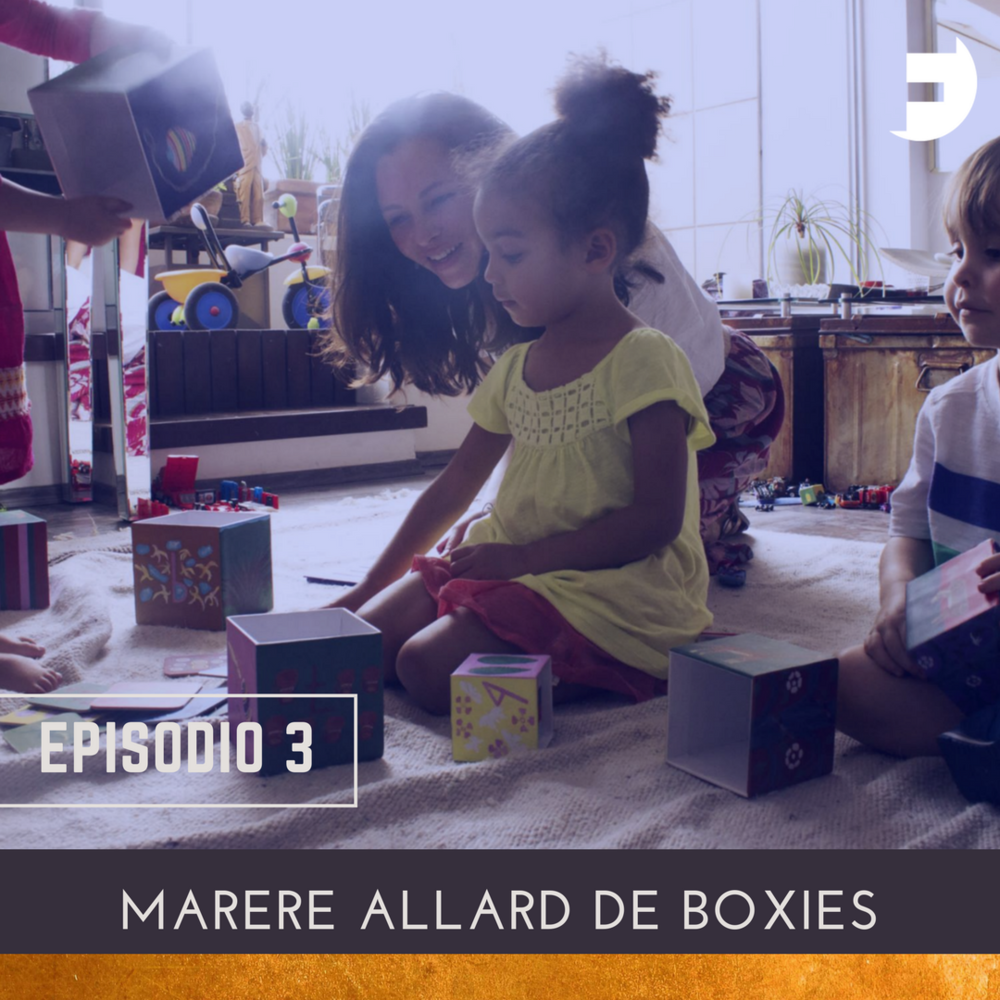 003-FPODCAST-MARERE.png