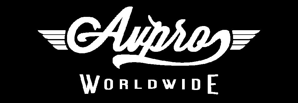 avproV2.png