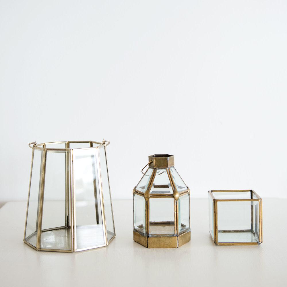 Lantern - Gold set #2.jpg