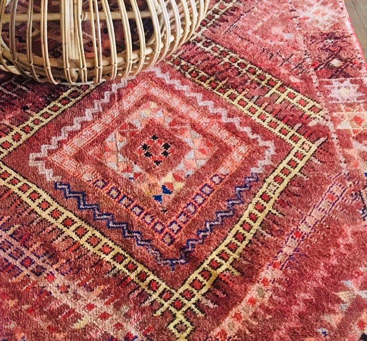 Bouran+Moroccan+160x245cm.jpg