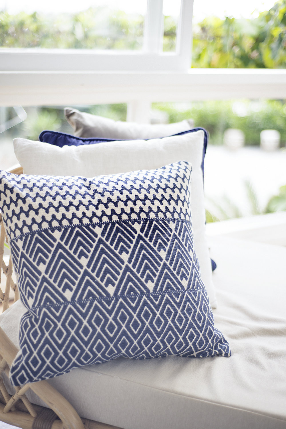 Pattern Cushion.jpg