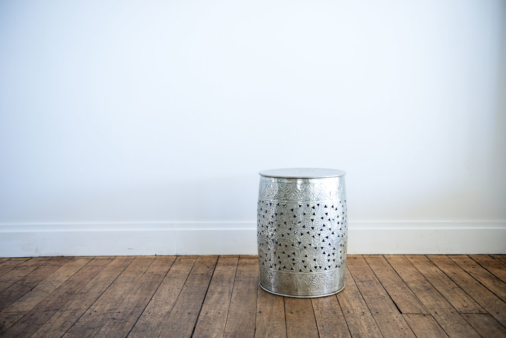 Side Table - Silver Morrocan copy.jpg