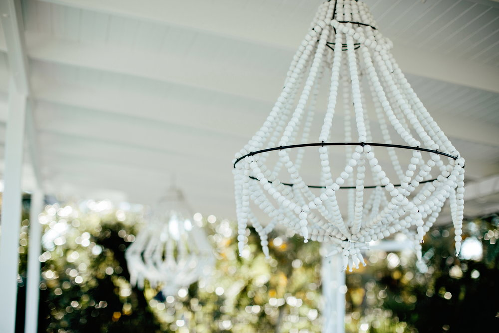 White beaded chandelier copy.jpg