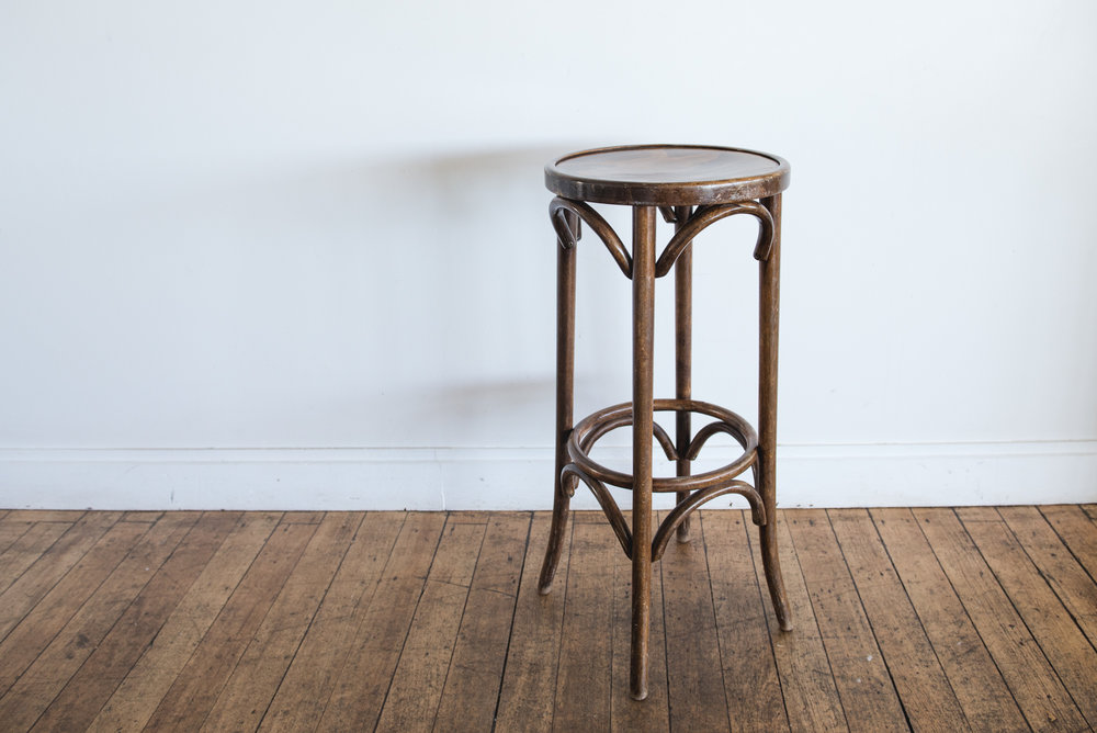 Stool - Walnut Bentwood copy.jpg